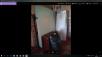Отвезти мебель, бытовую технику из Лисок в Москву