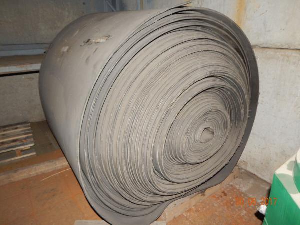 Стоимость перевезти ленты конвейерной из Ярцева в Тулу