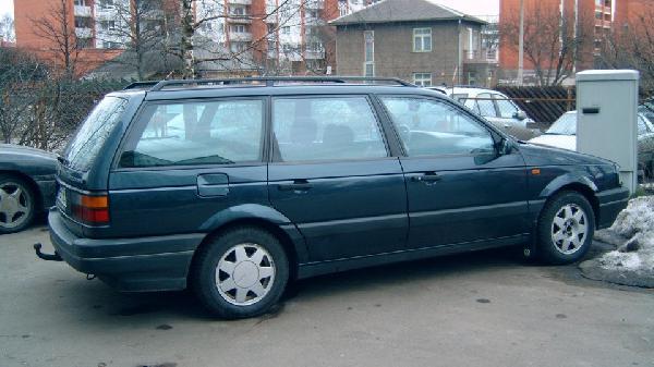 Доставка автомобиля из Королева в Чебоксары