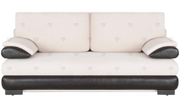 Доставить диван 2-местный из Россия, Москва в Белоруссия, Могилев