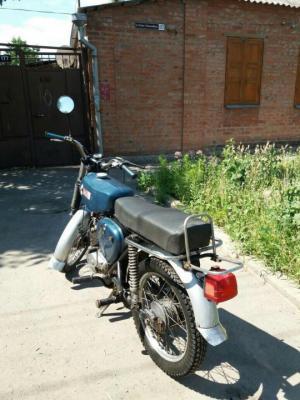 Заказать перевозку скутера цены из Таганрога в Лабинск