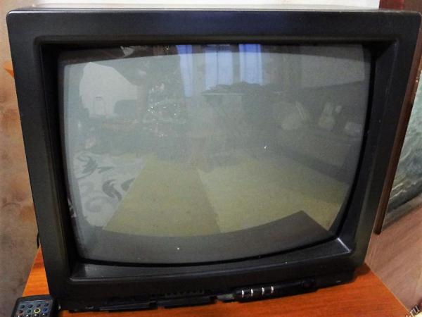 Транспортировать Телевизор, Пакет с вещами из Петрозаводска в Мурино
