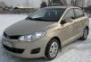 Перевезти легковую машину цены из Кемерова в Краснодар