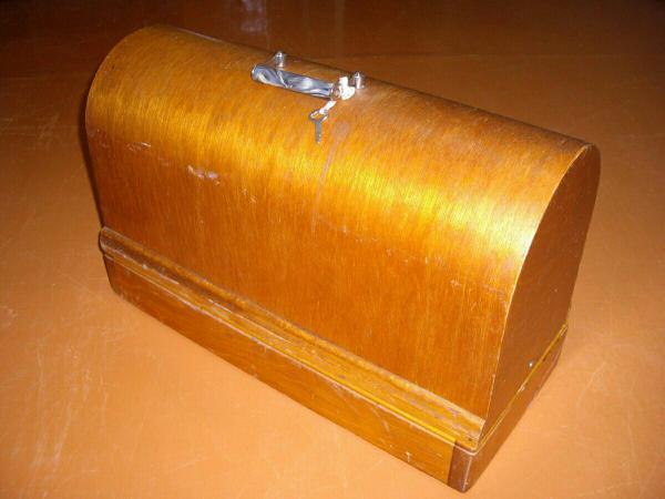 Газель на заказа для перевозки коробок негабаритных догрузом из Владимира в Москву
