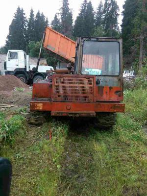 Доставить груз стоимость из Каменномостского в Пскова