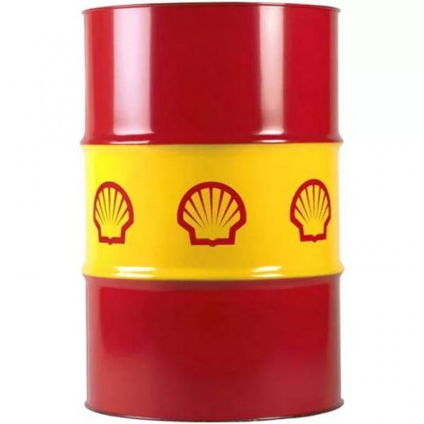 Стоимость отвезти две бочки масла — опломбированные догрузом из Димитровграда в Ростов-на-Дону