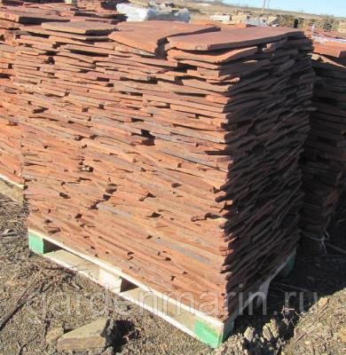 Стоимость грузоперевозки из Шахт в Архангельск