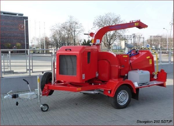 Перевезти оборудование москва-новосибирск 1770 кг. из Люберец в Новосибирск