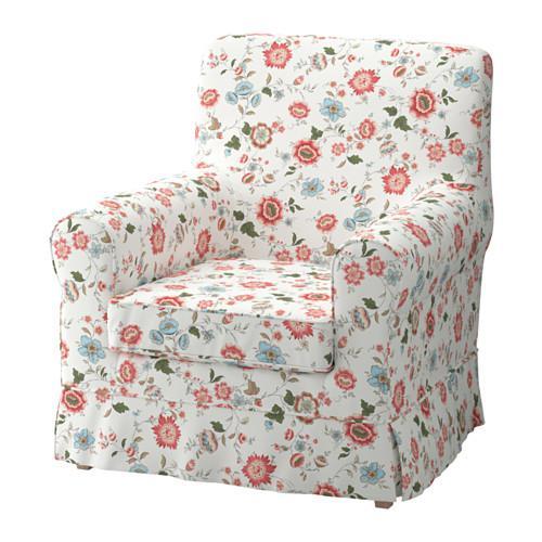 Отвезти чехол кресла из Котельников в Москву