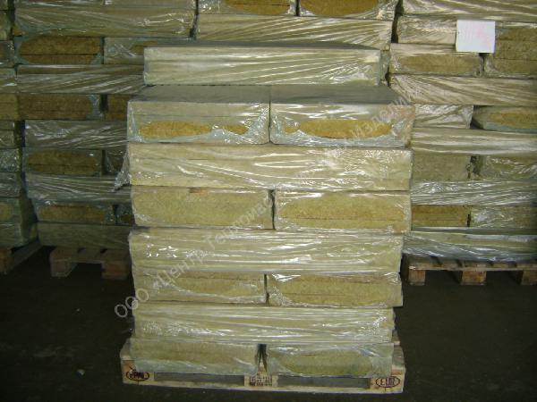 Отвезти минеральный плиту недорого из Саранска в Колпино