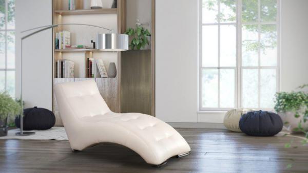 Заказать грузовую газель для транспортировки мебели : Банкетка в упаковке из Энгельса в Пензу