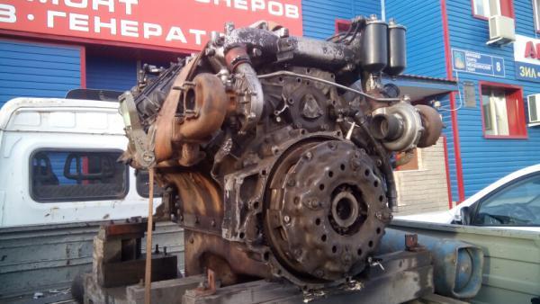 Заказ грузотакси для перевозки попутно из Набережных Челнов в Иркутск