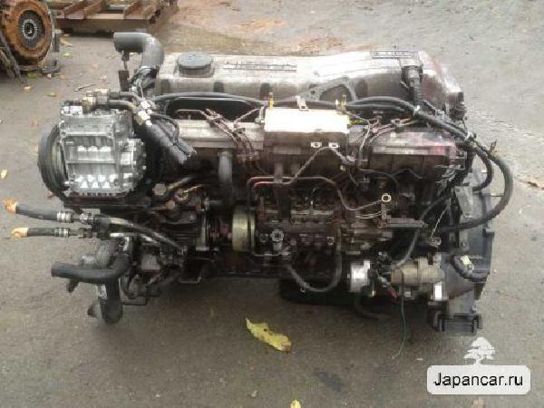 Стоимость грузоперевозки двигателя внутреннего сгораний fe-6 догрузом из Артема в Хабаровск