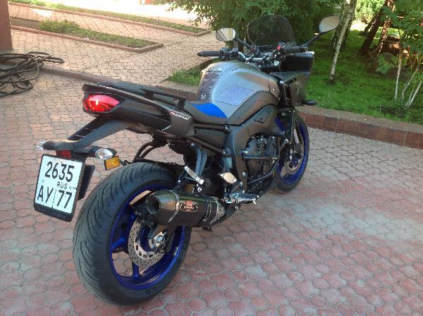 Сколько стоит перевезти на газели мотоцикла попутно из Калининграда в Одинцово