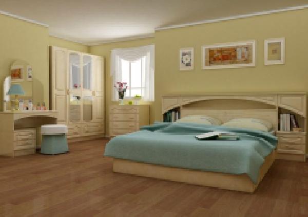 Отправка личныx вещей : Кровать, Шкаф, Комод, стол,тумбочки из Пензы в Абдулино