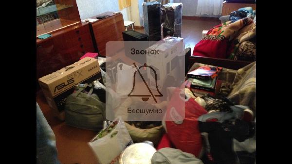 Сколько стоит автодоставка сумки, , коробок, , техники из Ростова-на-Дону в Санкт-Петербург
