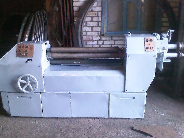 Доставка оборудования, оборудования стоимость из Брянска в Унечу