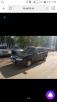 Перевезти авто цена из Стерлитамака в Грозный