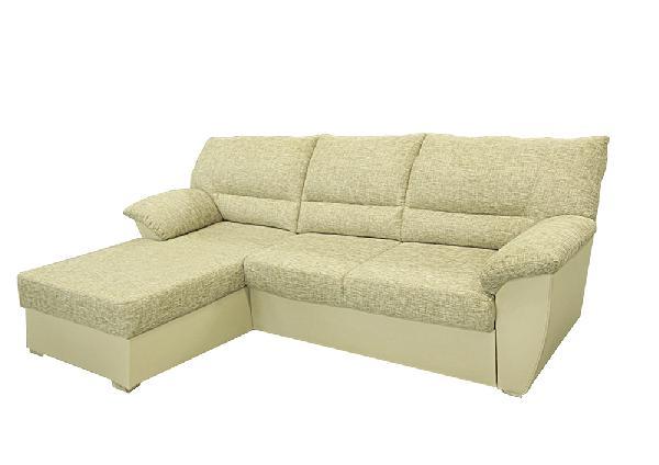 Заказать отдельную газель для доставки мебели : Диван угловой из Боровичей в Химки