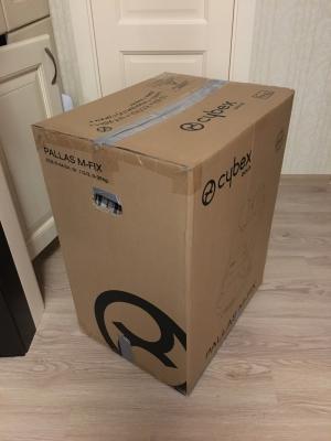 Транспортировать Вещи в коробках, Вещи в коробках, Коробка с вещами, Картон, Картон, Бумага, Ножки для стола, Рулон, Инструмент, Вещи в коробках, Кофр, Офисное кресло, Складной стул, Большая сумка, Средние коробки, Коробка с личными вещами, Коробка с личн