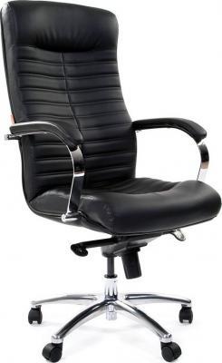 Заказ авто для перевозки личныx вещей : Компьютерное кресло по Москве