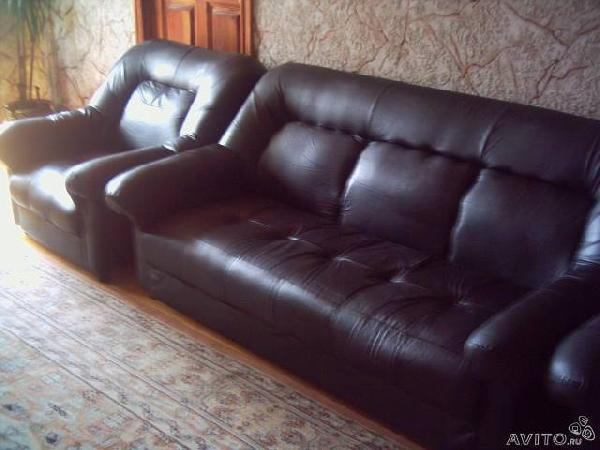 Сколько стоит перевезти офисную мебель из Уфы в Баймурзино