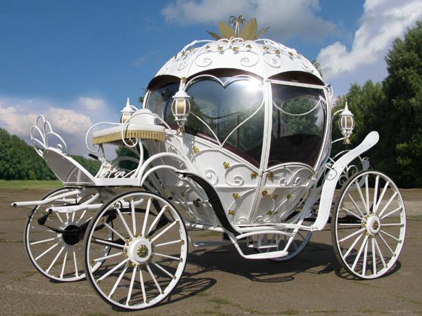 Транспортировать лошадь+карета автотранспортом из Смоленска в Астрахань