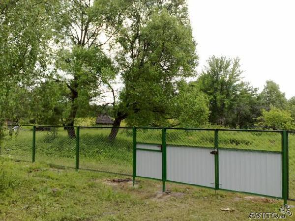 Доставка теплицу из Калуги в Воротынска