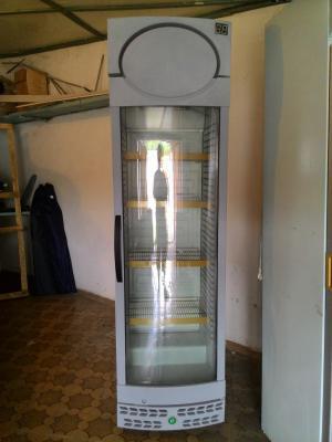 Заказ грузового автомобиля для доставки вещей : Холодильник из Краснодара в станицу Воронежскую