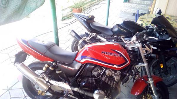 Сколько стоит транспортирвока мотоцикла догрузом из Краснодара в Туапсе