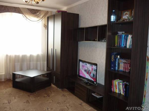 Перевезти мебель для гостиной из Балашихи в Москву