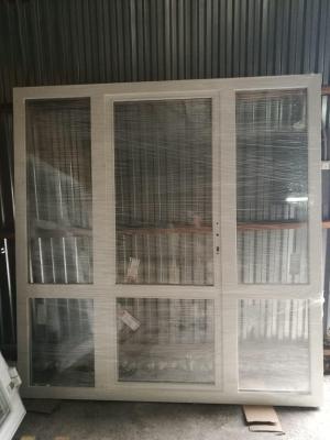 Автодоставка одсп (окно Деревянное, однокамерный стеклопакет) дешево из Россия, Мытищ в Латвия, Ригу