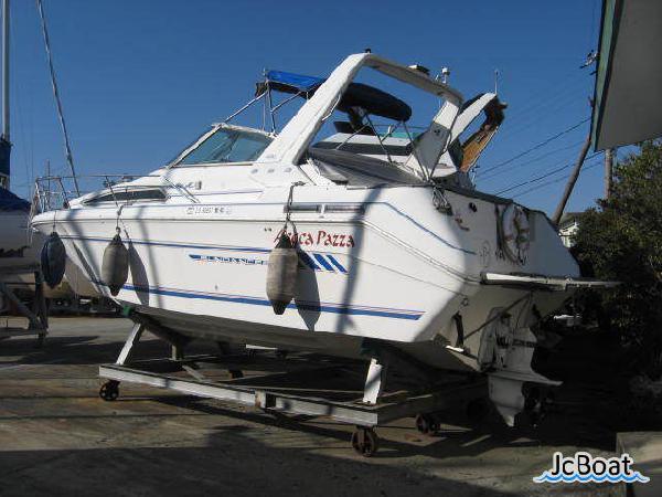 Доставка катера из Иркутска в Астрахань