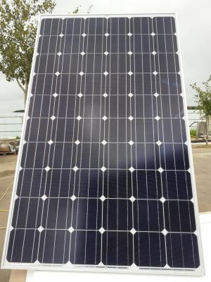 Заказ отдельной машины для транспортировки вещей : Солнечные панели из Одинцова в Бениссу