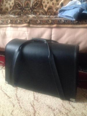отвезти сумки С личными вещами, сумки С личными вещами, сумки С личными вещами, Холодильник, сумку, 2 цветка В горшках попутно из Москвы в Мурино