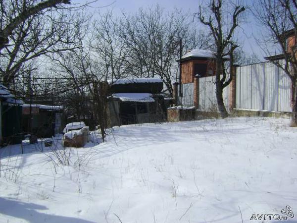 Перевезти бочку из Пятигорска в Лермонтова