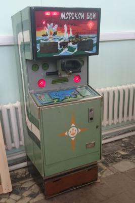 Сколько стоит перевезти игровые автоматы из Россия, Москвы в Италия, Венецию