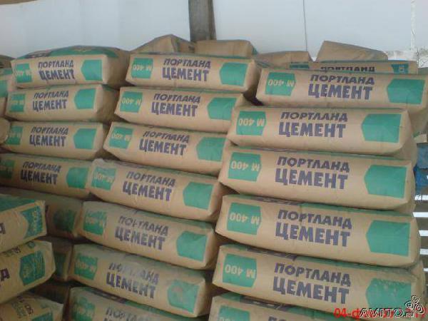 Заказать авто для перевозки личныx вещей : Цемент из Екатеринбурга в Тюмень