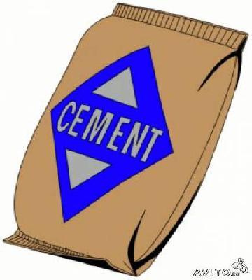Перевозка личныx вещей : Цемент со склада в Казани из Казани в Мелиоратора (Энем пгт)