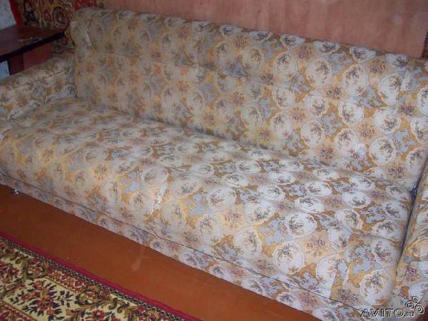 Заказать газель перевезти  диван по Ростову-на-Дону