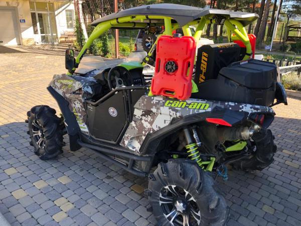 Транспортировать мототехнику цена из Краснодарского Края в Коммунарку