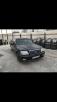 Транспортировать машину на автовозе из Свободного в Самару