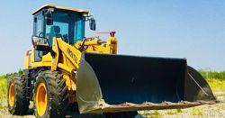 Транспортировка груза цена из Забайкальска в Сургут
