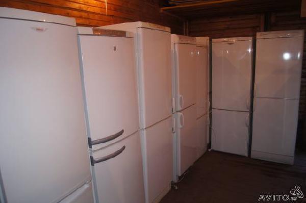 Дешевая доставка холодильники бу иза финляндии по Санкт-Петербургу