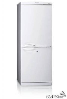 Сколько стоит перевезти холодильник lg gc-249v из Самары в Южную