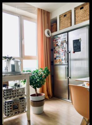 Транспортировать Большой холодильник (side by side) из Нижнего Новгорода в Ангелово