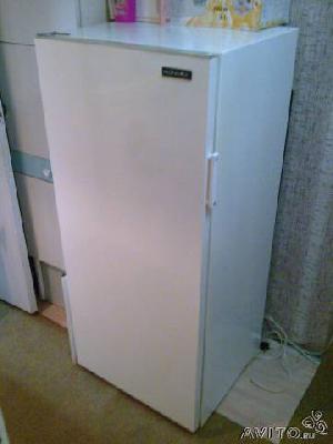 Доставить Холодильник ЗИЛ - 64 из Ключевого Лога в Тверь Химинституту.