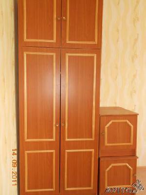 Перевозка шкафа плательного по кузнецку