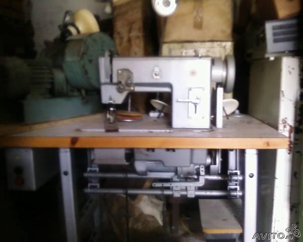 Перевезти швейная машинка промышленного из Аромата в Снт ак-идель