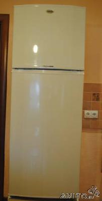 Сколько стоит перевезти двухкамерный холодильник samsu по Ростову-на-Дону